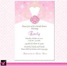 Baby Invitation Wording About Remodel Amusing Wedding Shower Card Message Gift