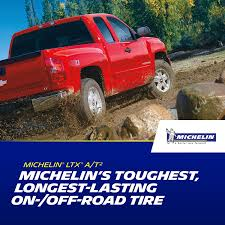 Amazon.com: Michelin LTX A/T2 All-Season Radial Tire - LT275/70R18 ... U Tropical In Wa Designerus Choice The Flower Truck Ford Americas Longest Lasting Truck For 48 J Walter Bangshiftcom Cab Over Trucks 2017 Ram Laramie Luxury Bonus Wheels Groovecar Planet Chrysler Dodge Jeep Fiat Blog Your 1 Domestic 5 More Long Lasting Fordtrucks Chevrolet Silverado Impact Strength Eeering Overview And Longest Tires Top Tire Pickup Proven To Last 14 Loelasting Cars Vehicles That Go Extra Mile Trucks 2003 Chevy 1500 Hd 313000 K