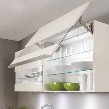 nobilia hängeschränke getaggt falt lift top shelf de