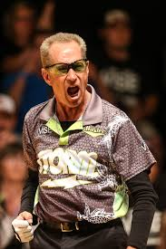 Weber Dominates Opening Round Of Masters With 261 Average ... 2017 Grand Casino Hotel Resort Pba Oklahoma Open Match 5 Chris Barnes 300 Game South Point Geico Shark Youtube Pro Bowling Rolls Into Portland The Forecaster Marshall Kent Pbacom Japan 2016 Dhc Invitational 1 Vs Shota Vs Norm Duke Xtra Slow Motion Bowling Release Jason Belmonte Yakima Bowler Wins His Second Title In Three Tour Pbatour Twitter