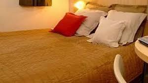 bureau vall coigni es hotel balladins coignières hôtel 2 hrs étoiles