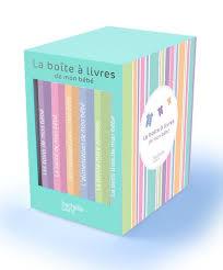livre cuisine bébé nouveautés de la semaine anneauxfourneaux