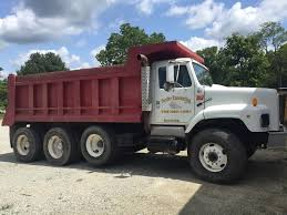 No Issues 1997 International 2674 Tri Axle Dump Truck For Sale Triaxle Dump Trucks For Sale 1998 Mack Rd690s Tri Axle Dump Truck For Sale By Arthur Trovei 2014 Peterbilt 367 Paccar 8ll For Sale Volvo 2004 Sterling Lt9500 Triaxle Maine Financial Group Tandem Youtube Videos Trucks Accsories And 2015 Western Star 4900sa Bailey Peterbilt