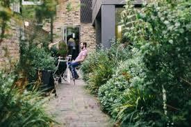 how to lay a garden patio how to lay slabs for a garden patio midland