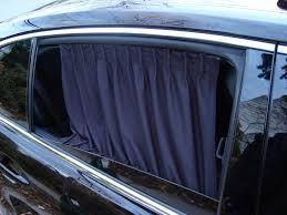 junction produce curtains installation clublexus lexus forum