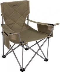 Kelty Camp Chair Amazon by Best Camping Chairs Of 2017 Switchback Travel