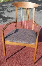 Lenoir Chair Company History by Lenoir Chair Company History Image Mag