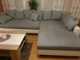 wohnzimmer möbel gebraucht kaufen in trier ebay kleinanzeigen