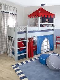 children s bedroom design ideas