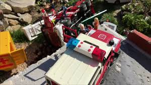 TRUCKs TRACTORs CARs BRUDER TOYS - YouTube Bruder Toys Combine Harvesters Farm Playset Fun Toys For Kids Youtube Tractor Jcb Fastrac Ride Problems Bruder Toy Expert Episode 002 Cement Truck Review Toy Garbage Side And Back Loader Trucks Unboxing Excavator Loader Kids Playing With News Delivery 2016 Mercedes Benz Truck Crashes Lamborghini Scania Toys Manitou Mrt 007 Truck Ram 2500 Cars Rc Adventures Scania Rseries Liebherr Crane 03570 Trucks Tractors Cars 2018 Tractors Work Action Video