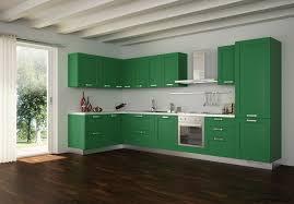 Light Sage Green Kitchen Cabinets by Kitchen Design 20 Amazing Light Green Kitchen Cabinets Storage