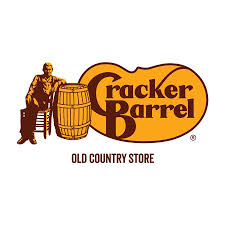 Cracker Barrel Old Country Store - Breakfast & Brunch Restaurant ...