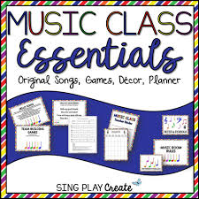 Shake Dem Halloween Bones Book by How To Energize A Music Curriculum With Creative Materials Sing