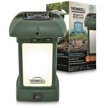 epic thermacell mosquito repellent patio lantern 52 for ebay patio