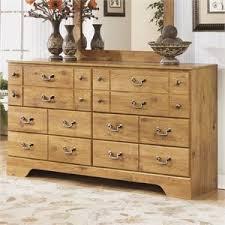 Zayley 6 Drawer Dresser by Ashley Furniture Dressers Cymax Stores