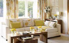Living Room Curtain Ideas Beige Furniture by Elegant Beige Couch Living Room Curtains Curtains For Beige Sofa