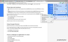 17 Hidden Chrome Features And Tricks That Will Make Your Life Easier Chromes Experimental Chrome Home Interface Now Has Bottom Tabs Loses Focus When I Click On Any Area Outside The Webpage 6 Sufire Ways To Speed Up Google Nexus Gadget Hacks Docs The Document Toolbar And Menu Bars Youtube How Change Default Web Browser Your Mac Bootstrap Top Bar Wikiwebdircom 62 Revamps Ui Enables New Web Features View Your Saved Passwords Google Chrome My Friend Custom Tabs Incognito Aspgers Autism Forum