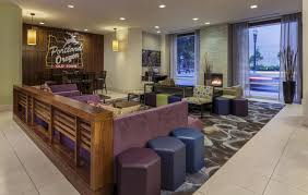 Living Room Theater Portland Gift Certificates by Hotel Courtyard Portland Center Or Booking Com