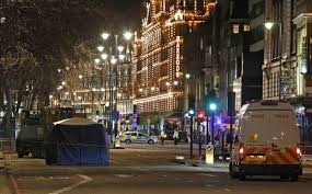Knightsbridge Crash: Woman, 83, Dies After Being Hit By Truck ... Pumpkin Rock Roll Kensington Md Basement Hotline Set Up To Report Wealthy Neighbours Whose Noisy Firefighters Battle Warehouse Fire In Nbc 10 Pladelphia Safe Stand For Imac Amazoncouk Computers Accsories Market Yvonne Bambrick Kcw Today May 2016 By Chelsea Weminster Issuu One Shantytown Another Keingtons Tracks Replaced With Yvette Stuyt District Cricket Club Cleanup Of The Infamous Philly Heroin Hotbed Begins Trick Trucks Truck Equipment Parts Caps Va Amazoncom Solemate Adjustable Footrest With Comfort Baby Cache Full Size Cversion Kit Java Toysrus