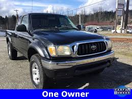50 Best 2004 Toyota Tacoma For Sale, Savings From $2,269 7 Things To Know About Toyotas Newest Trd Pro Trucks Davis Autosports 2004 Toyota Tacoma 4x4 For Sale Crew Cab 1 Leasebusters Canadas Lease Takeover Pioneers 2015 2016 V6 Limited Review Car And Driver Pickup Truck Of The Year Walkaround New 2018 Sr5 Access 6 Bed At A Versatile Midsize Truck That Is Ready To Go Rack Active Cargo System For Long Production Is Maxed Out As The Midsize Towing Capacity Daytona 62017 Pickup Recalled 228000 Us Vehicles Affected