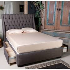 Wayfair Storage Bed by Beds Awesome King Size Bed With Mattress Included Cheap King Size