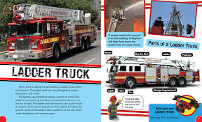 Build My Own Rescue Machines: Amazon.co.uk: Lori C Froeb ... The New Diesel Tow Truck Brothers Discovery Hoyt Refighter Killed When Tanker Truck Crashed On Us 75 First Rescue Fire Playset Plan In 2018 Pauls Playhouses German Fire Services Wikipedia Horizon Group Usa Wooden Police Car Firetruck Craft Kit Set Zulily History Magnolia Company Kent County Delaware 1943 Fordamerican Lafrance National Wwii Museum Western Star Trucks Home Build Your Own Kit Michiel Van Dijk Diy Radio Flyer My Pins Pinterest Radio And Review Lego City Build Your Own Adventure Book Test Pit 911 Rapid Response Public Safety Store Emergency Commercial