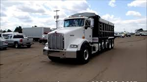 2005 Kenworth T800 Quint Axle Dump Truck For Sale - YouTube Kenworth T800 Dump Truck Wallpaper 2376x1587 176848 Wallpaperup 1994 Dump Truck Youtube 2013 Kenworth For Sale Auction Or Lease Morris Il Dumptruck Fab Dart Flickr 2012 Ctham Va 2007 Trucks Trailers Cancun Mexico May 16 2017 Green 1988 Item K6048 Sold July 30 C 2008 For Sale 2554 2848x2132 176847 Utah Nevada Idaho Dogface Equipment 148 Brass Classic Cstruction Models