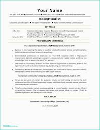 Beautiful Upload Resume In Linkedin | Atclgrain How Do I Add My Resume To Lkedin Examples Put 7 How Post Resume On Lkedin Weekly Mplate 99 Upload 2018 Wwwautoalbuminfo On Luxury To Your Linkedin In 2019 Easy With Pictures Worded 20 Aipowered Feedback Your And Sakuranbogumicom Singapore Sample Download New Example Roseglennorthdakota Try These Can You