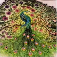 Secret Garden Coloring Book Online 2015 Factory Direct Sale Popular
