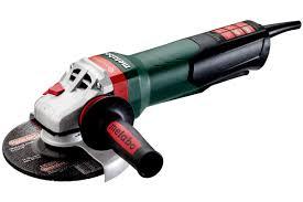 Dustless Floor Sanding Port Elizabeth by Metabo Power Tools For Professional Users
