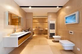 modern badezimmer modern badezimmer stuttgart houzz