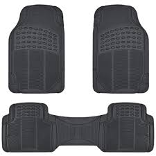 Floor Mats - Interior Car Accessories - The Home Depot Deep Tray Rubber Mud Mats The Ultimate Off Road Floor 092014 F150 Husky Whbeater Front Rear Black 3d For 22016 Ford Ranger All Weather Liners Set Buy Plasticolor 0189r01 2nd Row Footwell Coverage New F250 350 450 Supeduty Oem Fseries Logo Truck 01 Amazoncom Oxgord 4pc Tactical Heavy Duty 2010 Ford F 250 Weathertech Review Weathertech Mat Buying Guide Digalfit Free Fast Shipping Top 8 Best Nov2018 Picks And Bed W Rough Country 52018 Pickups