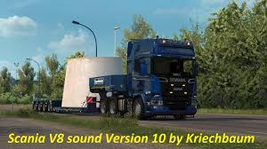 SCANIA V8 DEEP SOUND MOD V10 - Euro Truck Simulator 2 Mod / ETS2 Mod Vintage Nylint Napa Auto Parts Truck Sound Machine 4x4 470 Tatra Youtube Peterbilt 387 New Mod For American Simulator Other Mobile Sound Truck Junk Mail Melissa Doug Fire Puzzle Wooden Peg With Hiss And A Roar Releases Doppler Horns Sound Library Teamsterz 1416391 Light Garbage Toy Odd_fellows Engine Pack Kenworth W900 By Scs Ats Gospel Urbanoutreachorg The Vitaphone Project Hybrid Bucket Our Hybrid Service Line Truck Uses Bot Flickr Fast Lane Vehicle Toysrus