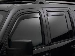 WeatherTech In-Channel Side Window Deflectors - In Stock Rain Guards Inchannel Vs Stickon Anyone Know Where To Get Ahold Of A Set These Avs Low Profile Door Side Window Visors Wind Deflector Molding Sun With 4pcsset Car Visor Moulding Awning Shelters Shade How Install Your Weathertech Front Rear Deflectors Custom For Cars Suppliers Ikonmotsports 0608 3series E90 Pp Splitter Oe Painted Dna Motoring Rakuten 0714 Chevy Silveradogmc Sierra Crew Wellwreapped Kd Kia Soul Smoke Vent Amazing For Subaru To And