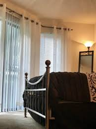 Curtain Call Augusta Ga by Woodhill Augusta Ga Apartment Finder
