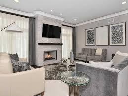 NJ Interior Design