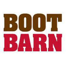 NLL Sponsors Mens Accsories Boot Barn Looking For Festival Attire Youve Come To The Right Place Only Cowboy Boots Botas Vaqueras Vaquero Lady Horseman Receives Justin Standard Of West Award 56 Best Red White And Blue Images On Pinterest Cowboys Flags 334 Shoes Cowgirl Boots 469638439jpg Dr Martens Ironbridge Safety Toe Kiddie Korral Barn Official Bootbarn Instagram 84 Country Chic 101 Chic Zero