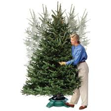 Xmas Tree Watering Devices by Ez Up 9 U0027 Adjustable Christmas Tree Stand Walmart Com