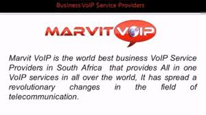 Marvitvoip Best Voip Service Provider - Video Dailymotion Voip Phone Service Review Which System Services Are How To Choose A Voip Provider 7 Steps With Pictures The Top 5 Best 800 Number For Small Businses 4 Advantages Of Business Accelerated Cnections Inc Verizon Winner The 2016 Practices Award For Santa Cruz Company Telephony Providers Infographic What Is In Bangalore India Accuvoip Wisconsin Call Recording 2017 Voip To A Virtual Grasshopper