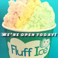 Fluff Ice LV (@flufficelv) | Twitter Fluff Ice Food Truck Ccession Trucks Gatorwraps Las Vegas Foodie Fest April 2628 2013 360 56 Best Gelato Ice Cream Images On Pinterest Desserts I Jay Eats Worldwide 2014 Dessert Love Food Love Trucks Art East And West Flavor Fusion At In Monterey Park Eater La The Most Delicious Shaved Ever Designing Bee What Is Bgeesicecream626nightmarketvendor Closed 737 Photos 804 Reviews Cream Frozen Best 25 Truck Ideas Dexter Ending Snowie 201 1 Review Fast