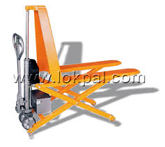 Electric High Lift Pallet Truck Manufacturer | Supplier For Electric ... 2500kg Heavy Duty Euro Pallet Truck Free Delivery 15 Ton X 25 Metre Semi Electric Manual Hand Stacker 1500kg High Part No 272975 Lift Model Tshl20 On Wesco Industrial Lift Pallet Truck Shw M With Hydraulic Hand Pump Load Hydraulic Buy Pramac Workplace Stuff Engineered Solutions Atlas Highlift 2200lb Capacity Msl27x48 Jack The Home Depot Trucks Jacks Australia Wide United Equipment