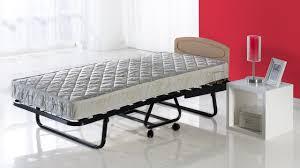 Istikbal Sofa Bed Uk by Omega Folding Bed Istikbal Furniture