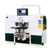 china cnc woodworking machine suppliers cnc woodworking machine