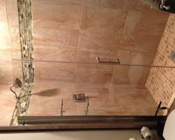 cork board tiles in magnificent board dudes x die cut cork board