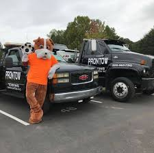 Prontow Towing & Recovery Lincolnton N.c - Videos | Facebook Towing Photos Toms 8056470733 Jerrdan Tow Trucks Wreckers Carriers Truck And Repairs Video For Children For Kids Car 1961 Morris Iminor F132 Kissimmee 2017 Racing Car Tom The Cars Cstruction Cartoon Tow Truck Wash Video Kids Baby Videos Usa Herbs Miller Industries By Lynch Center Drawing Stock Vector Illustration Of Vehicle 56779130 Jeeps Cartoons Monster The Sema Show Bigger Better Than Ever Speed Academy Portable Videos Tire Traction Mat Get Your