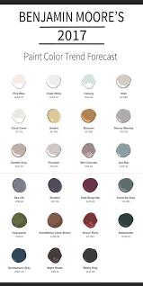 Best Living Room Paint Colors 2017 by 70 Best Paint Images On Pinterest Wall Colors Paint Colours And