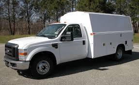 service utility bodies archives dejana truck utility equipment