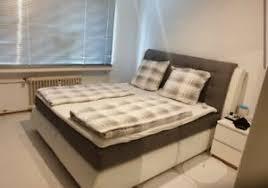 boxspringbett schlafzimmer möbel gebraucht kaufen in aachen