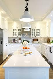 comptoir de cuisine quartz blanc comptoir de cuisine blanc amazing dco cuisine blanc comptoir noir