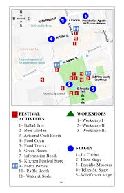 MAP OF FESTIVAL La Famiglia Eatdrink Food Trucks Map Bakery Truck Anotherviewinfo Taz Food Truck Menu For Dtown Gottaq Bbq Maps Illustrated Take A Taco Tour Austin On The Road And La Mode Taste Adventure Heaven Illustration Pinterest Infographic Chef Hack Gems Coins 2017 Androidios